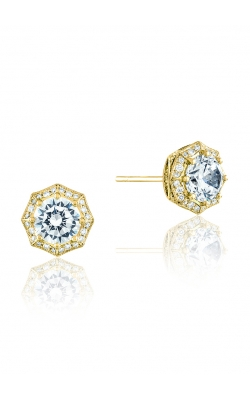 GMG Jewellers Earrings FE 804 RD 5.5 Y product image