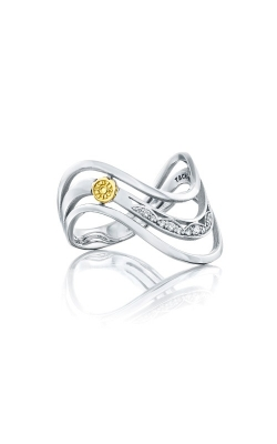 GMG Jewellers Fashion Ring SR219 product image
