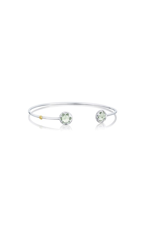 GMG Jewellers Bracelet SB20112-M product image
