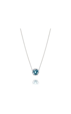 GMG Jewellers Necklace 01-28-1880-1 product image