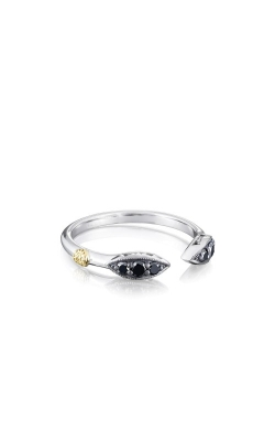 GMG Jewellers Fashion Ring 01-28-1898-1 product image