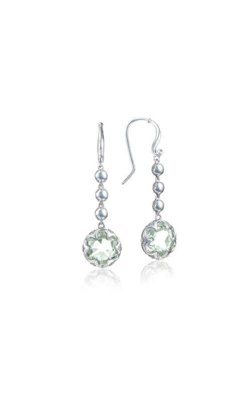 GMG Jewellers Earrings SE21312 product image