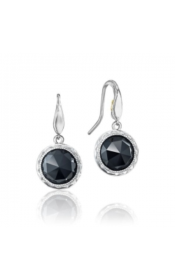 GMG Jewellers Earrings SE15519 product image