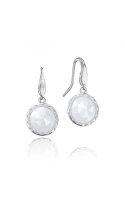 GMG Jewellers Earrings 01-28-1918-3 product image