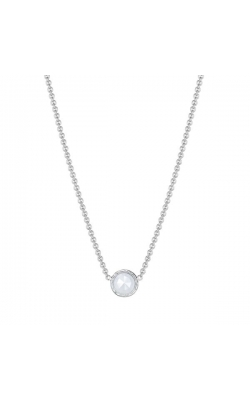 GMG Jewellers Necklace SN15403 product image