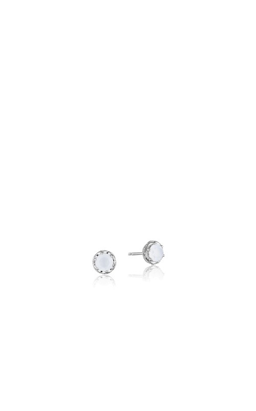 GMG Jewellers Earrings SE24003 product image