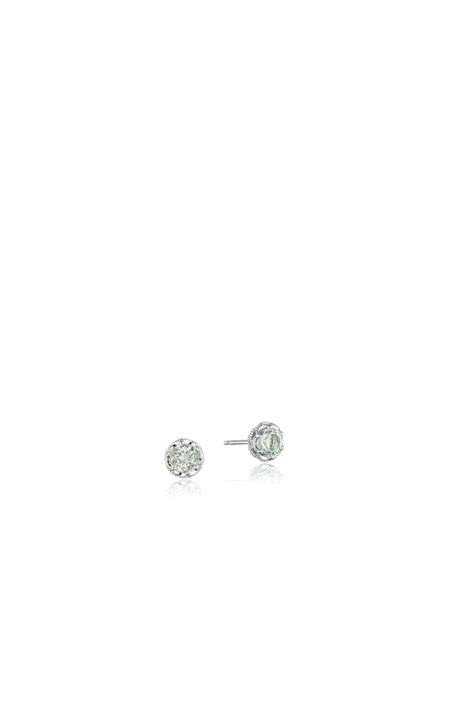 GMG Jewellers Earrings SE24012 product image