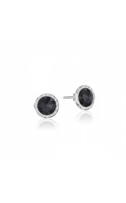 GMG Jewellers Earrings SE24119 product image