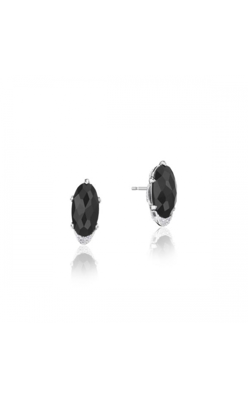 GMG Jewellers Earrings SE24819 product image