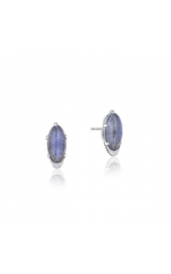 GMG Jewellers Earrings SE24846 product image