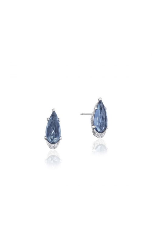 GMG Jewellers Earrings SE25033 product image