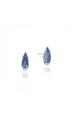 GMG Jewellers Earrings 01-28-1945-1 product image