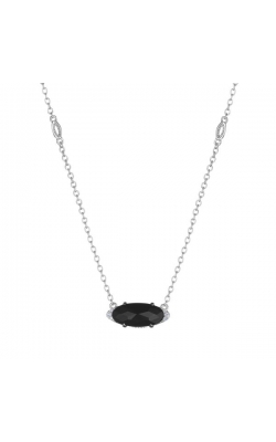 GMG Jewellers Necklace SN23319 product image