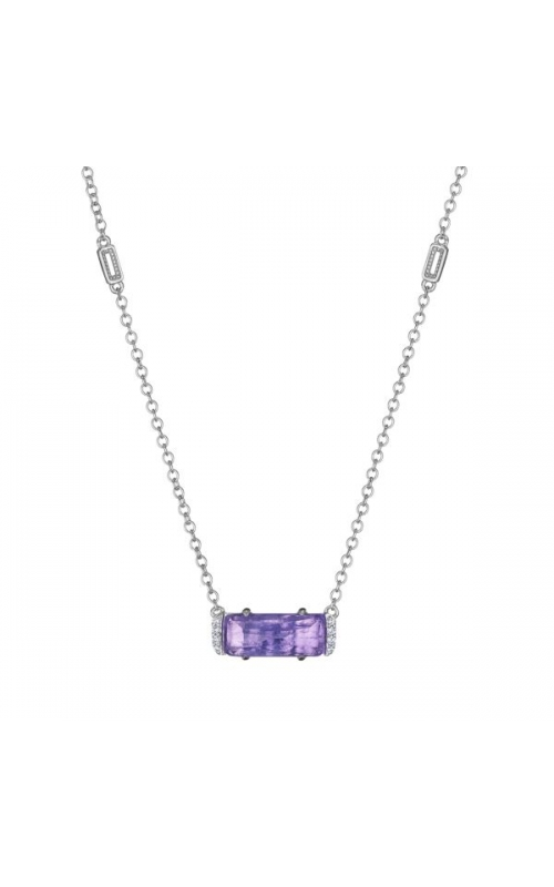 GMG Jewellers Necklace 01-28-1948-2 product image
