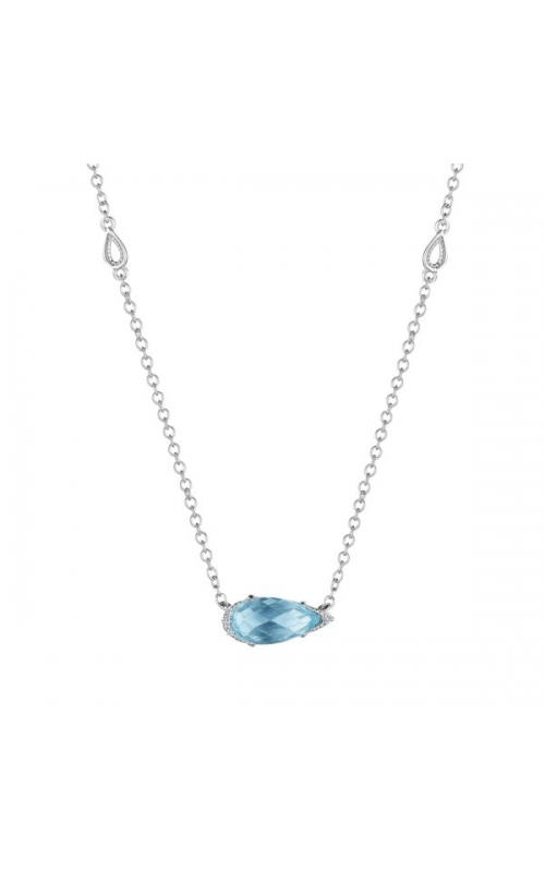 GMG Jewellers Necklace SN23502 product image