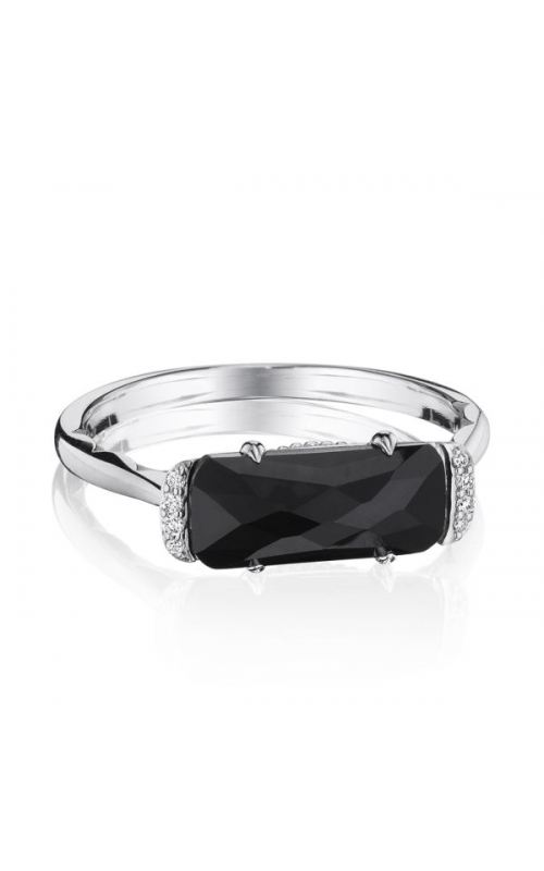 GMG Jewellers Fashion ring 01-28-1954-3 product image
