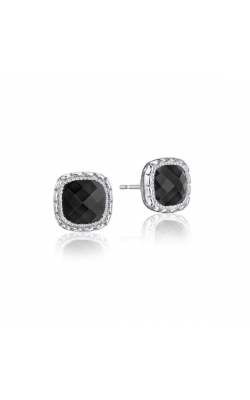 GMG Jewellers Earrings SE24519 product image