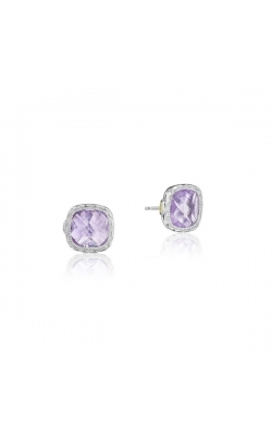 GMG Jewellers Earrings SE24713 product image