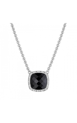 GMG Jewellers Necklace 01-28-1968-1 product image