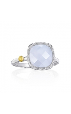 GMG Jewellers Fashion Ring SR23103 product image