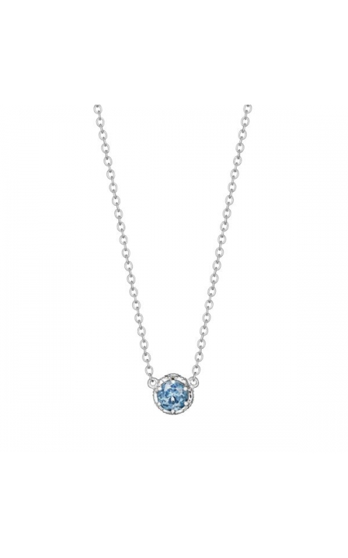 GMG Jewellers Necklace 01-28-1973-1 product image