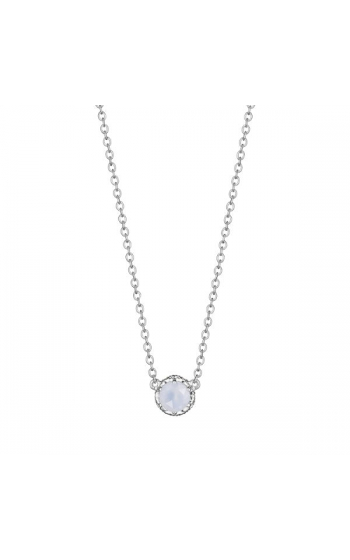 GMG Jewellers Necklace SN23603 product image