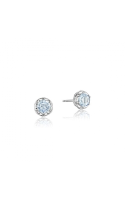 GMG Jewellers Earrings S01-28-1979-2 product image