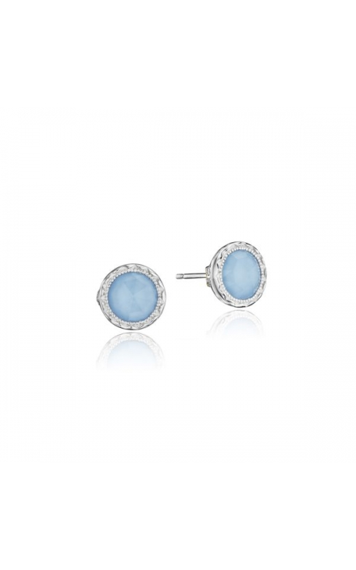 GMG Jewellers Earrings SE24105 product image