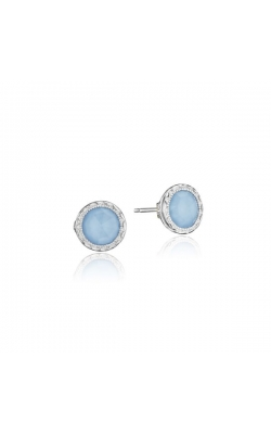 GMG Jewellers Earrings 01-28-1989-1 product image