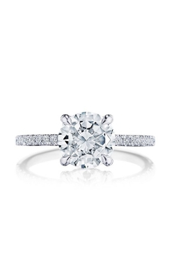 GMG Jewellers Engagement Ring 26701.5RD6.5W product image