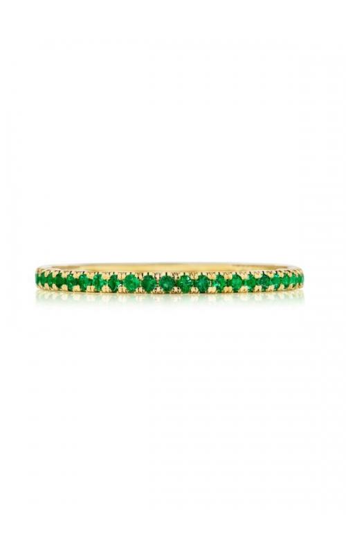 GMG Jewellers Wedding band 26671.51/2EMY product image