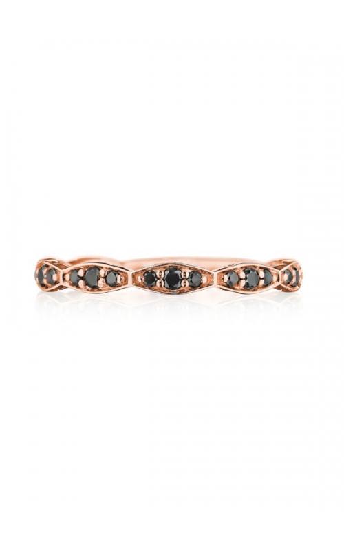 GMG Jewellers Wedding band 46-2BDPK product image