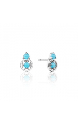 GMG Jewellers Earrings SE25448 product image