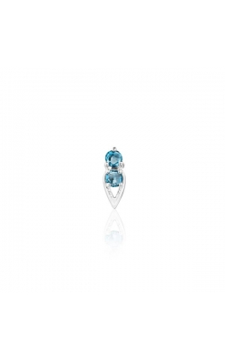GMG Jewellers Earrings 01-28-2031-1 product image