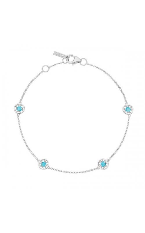 GMG Jewellers Bracelet 01-28-2042-1 product image