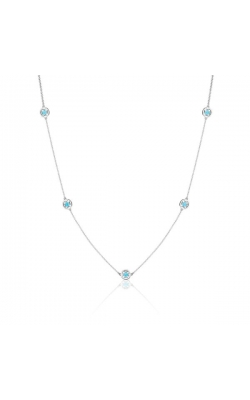 GMG Jewellers Necklace 01-28-2043-1 product image