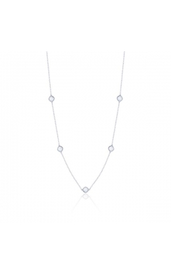 GMG Jewellers Necklace SN23903 product image