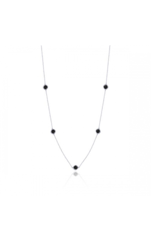 GMG Jewellers Necklace SN23919 product image