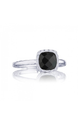 GMG Jewellers Fashion Ring SR23519 product image