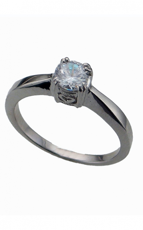 GMG Jewellers Engagement ring HT 2212 product image