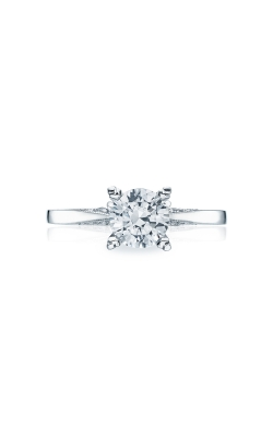 GMG Engagement Rings 01-28-227-3 product image