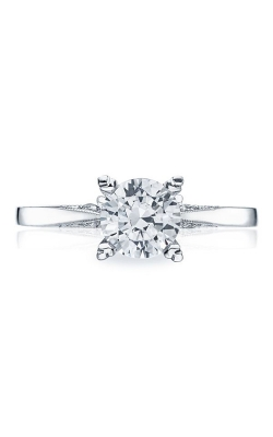 GMG Jewellers Engagement Ring 2584 RD 6.5 product image
