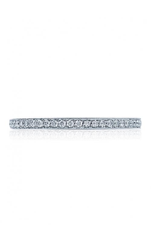 GMG Jewellers Wedding band 2526 ET product image