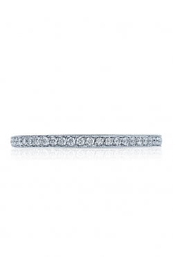 GMG Jewellers Wedding Band 2526 ET product image