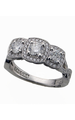 GMG Jewellers Engagement Ring 2572 product image