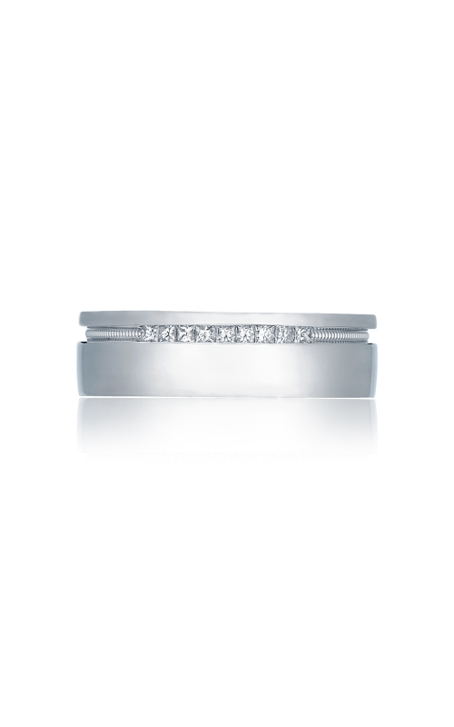 GMG Jewellers Wedding band 2556 PR W product image