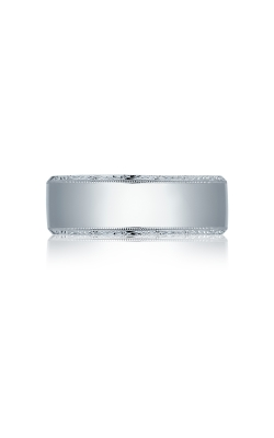 GMG Jewellers Wedding Band 2553 W product image