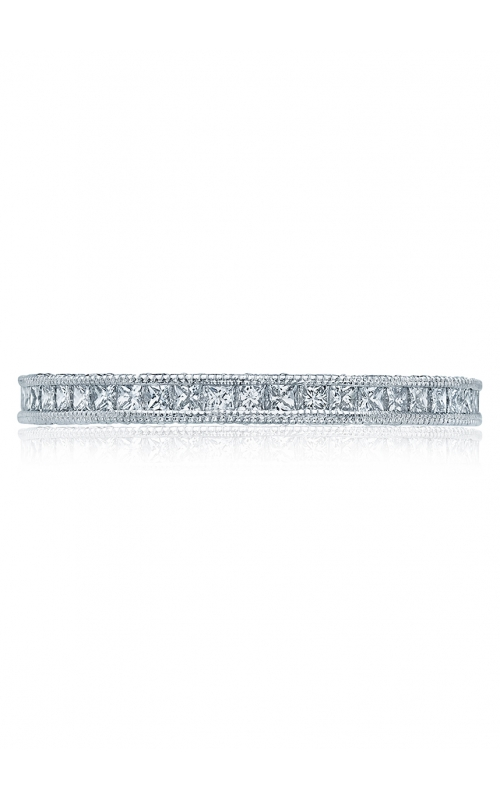 GMG Jewellers Wedding band HT 2430 SM B W product image