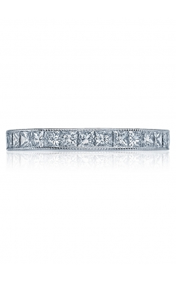 GMG Jewellers Wedding band 2636 B PR SM 1/2 W product image