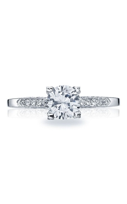 GMG Jewellers Engagement Ring 2586 RD 5.5 product image